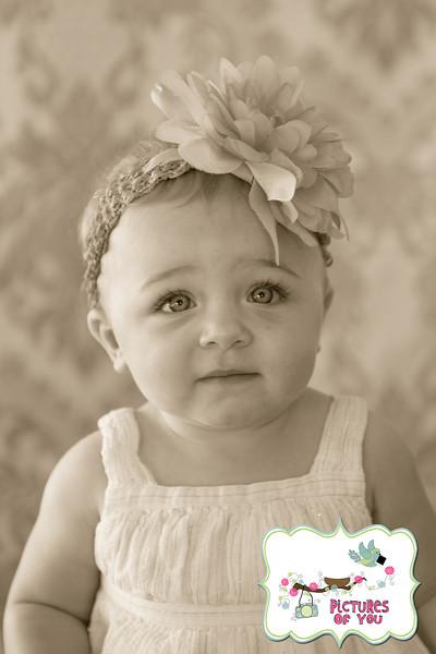 Cutest Baby-122