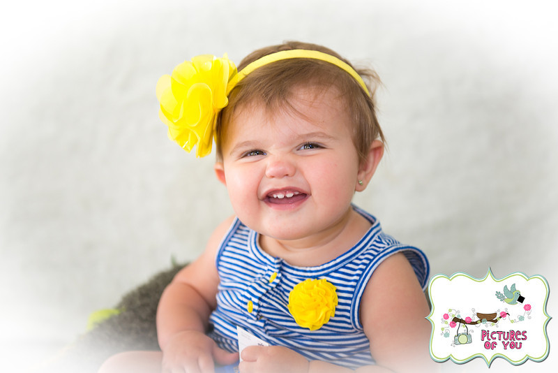 Cutest Baby-40