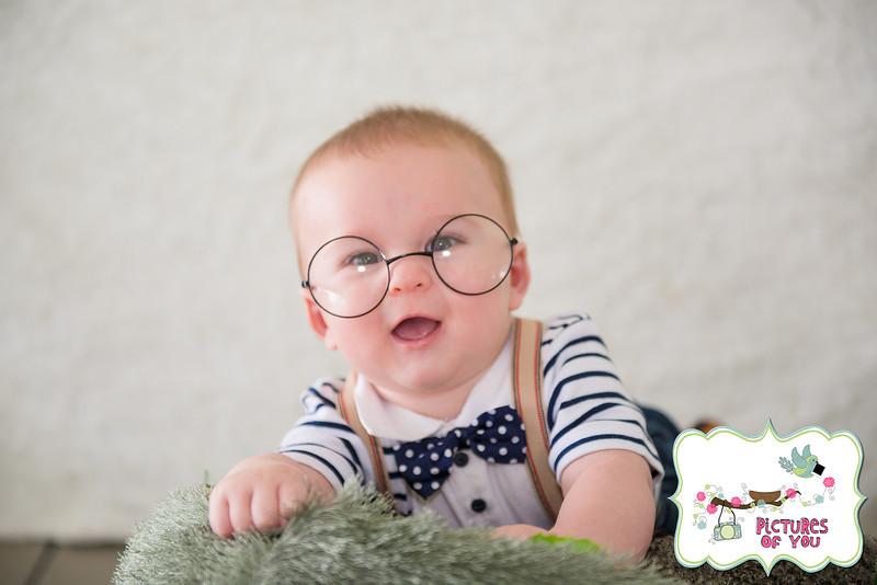 Cutest Baby-23
