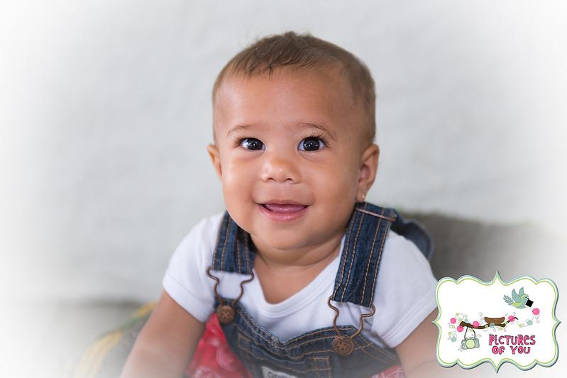 Cutest Baby-53