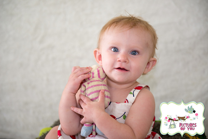 Cutest Baby-34