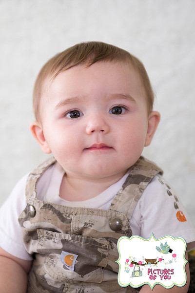 Cutest Baby-59-2