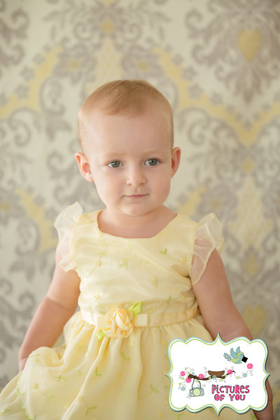 Cutest Baby-104