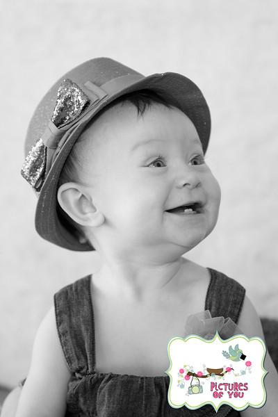 Cutest Baby-47