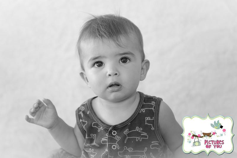 Cutest Baby-63