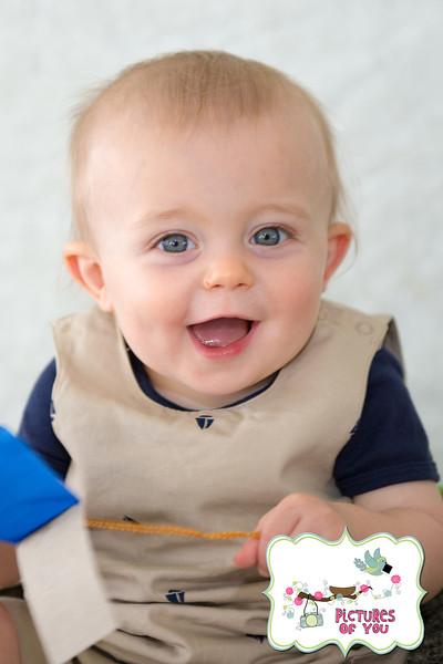 Cutest Baby-44