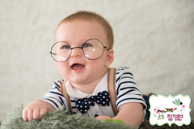 Cutest Baby-22