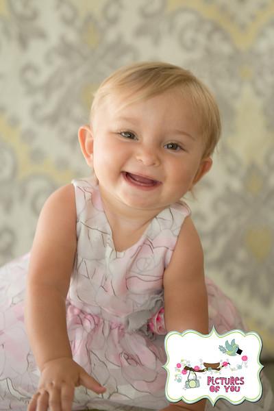 Cutest Baby-87