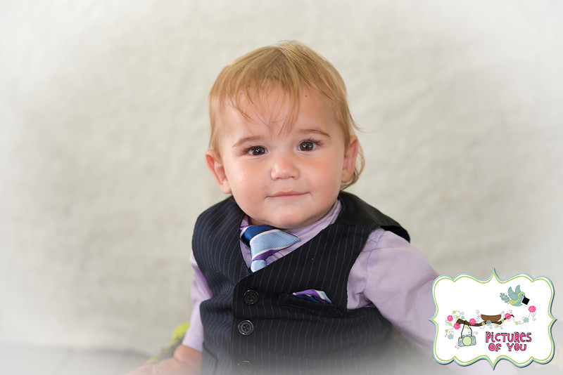 Cutest Baby-35