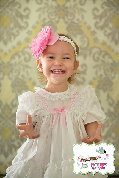 Cutest Baby-115