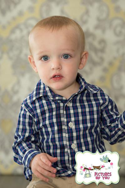 Cutest Baby-94