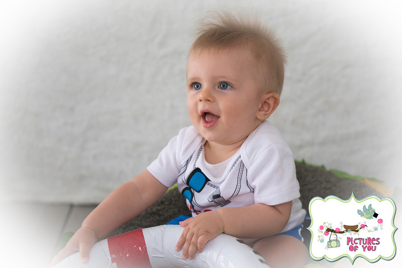 Cutest Baby-10