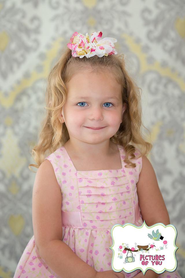 Cutest Baby-141