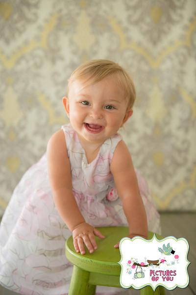 Cutest Baby-88