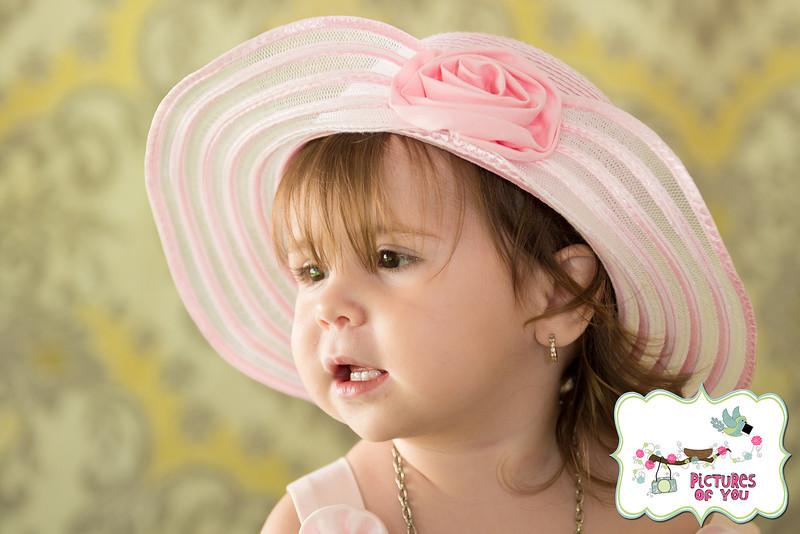 Cutest Baby-100