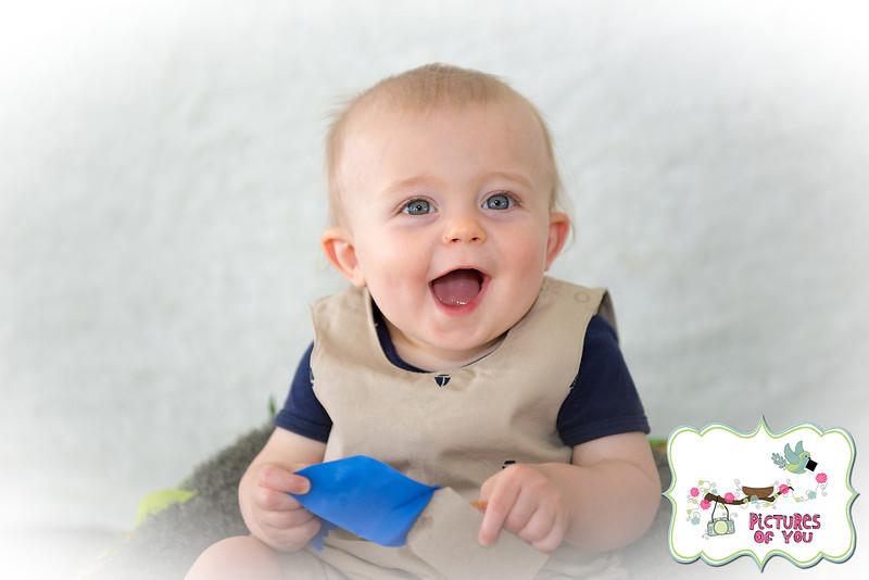 Cutest Baby-43
