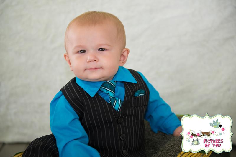 Cutest Baby-31