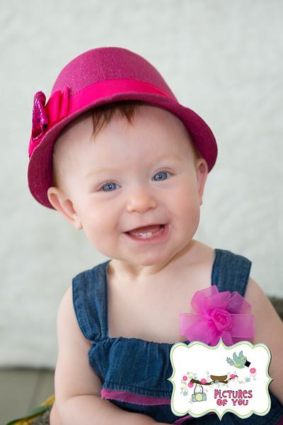 Cutest Baby-48