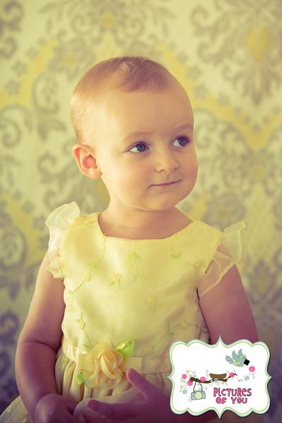 Cutest Baby-107