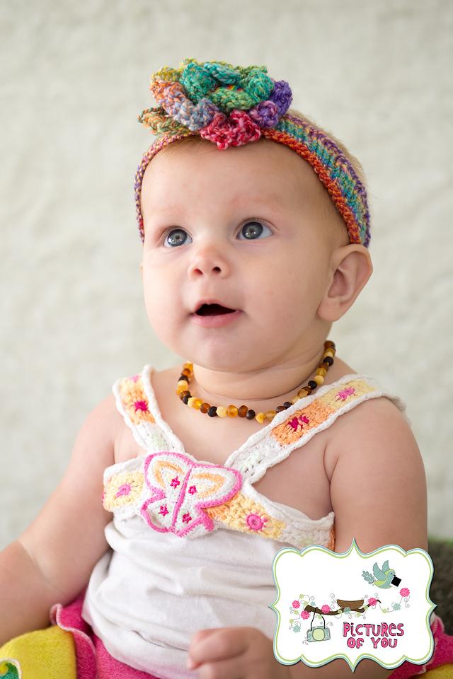 Cutest Baby-16