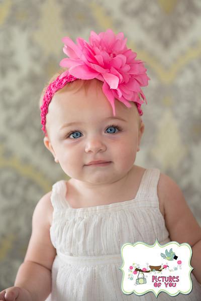 Cutest Baby-123