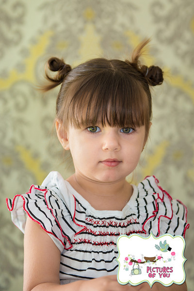 Cutest Baby-150