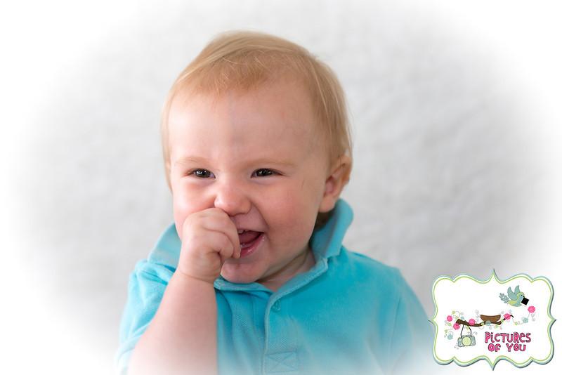 Cutest Baby-58