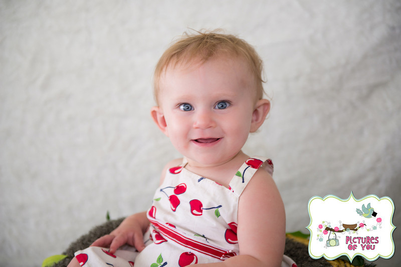 Cutest Baby-33