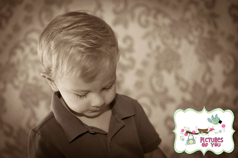 Cutest Baby-147