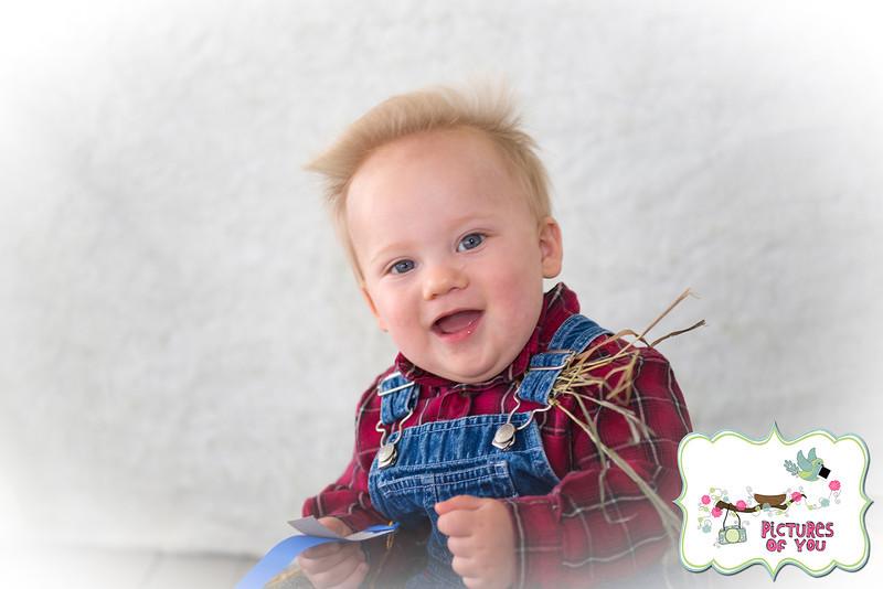 Cutest Baby-38