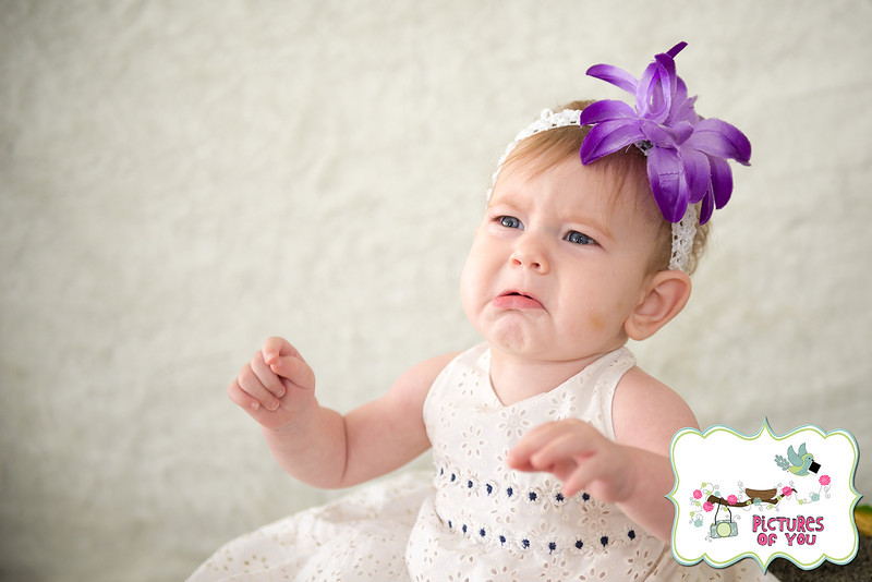Cutest Baby-14