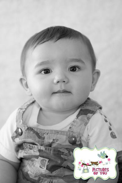 Cutest Baby-59