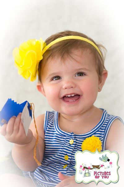 Cutest Baby-42