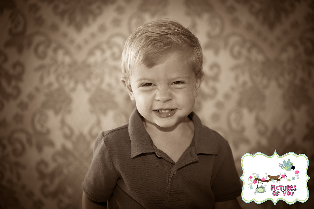 Cutest Baby-149