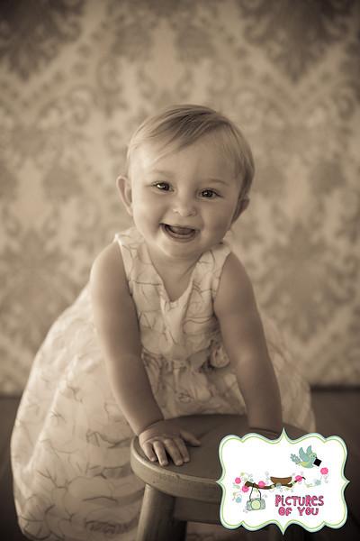 Cutest Baby-89