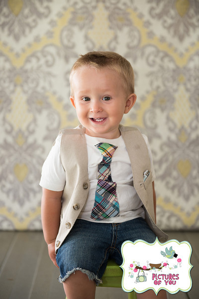 Cutest Baby-81