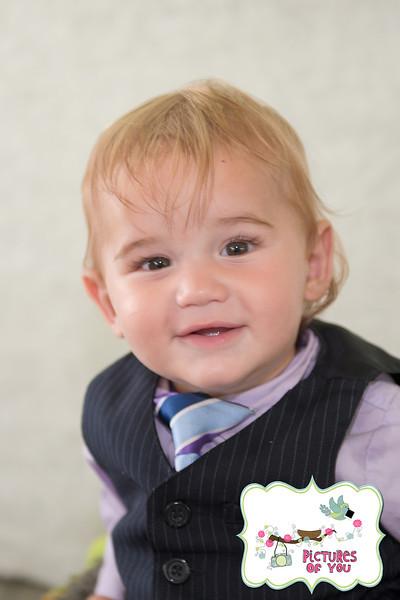Cutest Baby-36