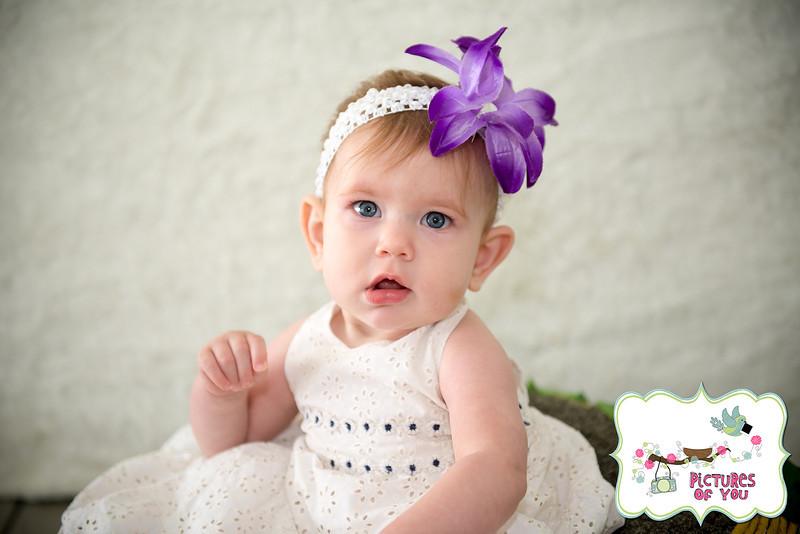 Cutest Baby-15