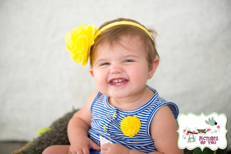 Cutest Baby-41