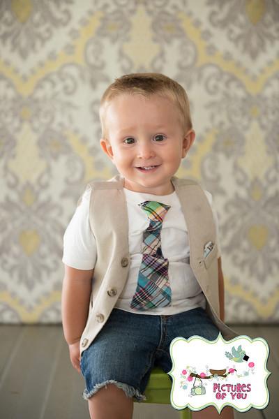 Cutest Baby-80
