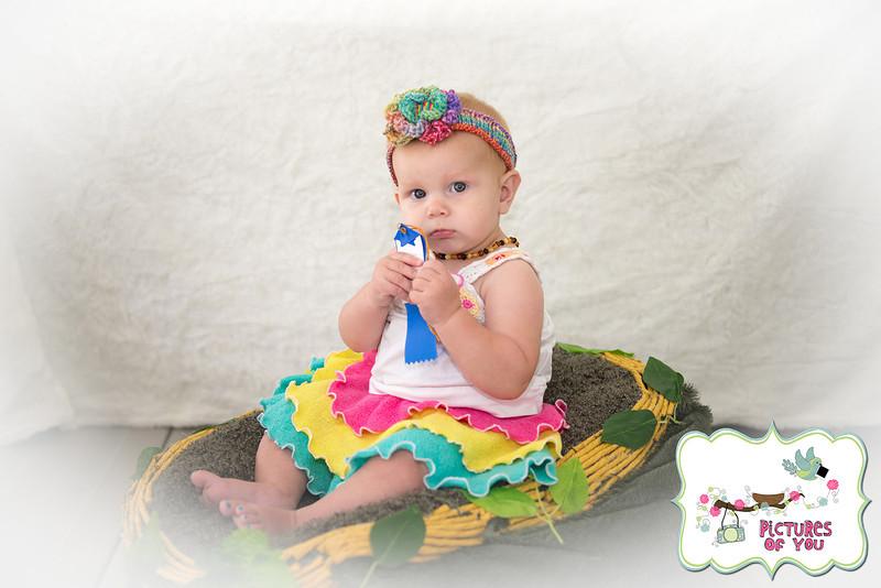 Cutest Baby-11