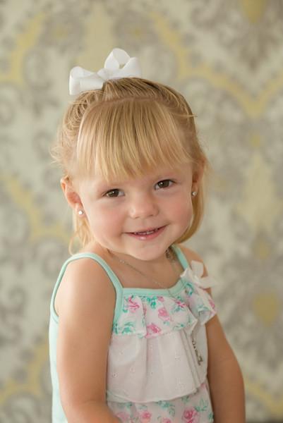 Cutest Baby-91