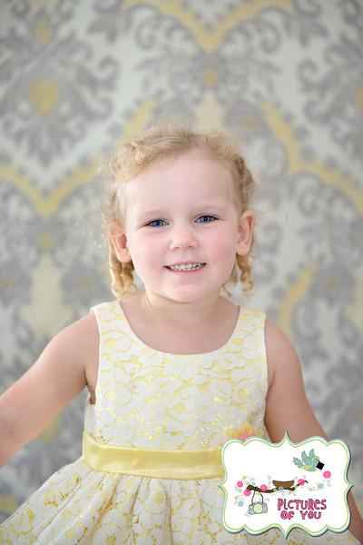 Cutest Baby-135