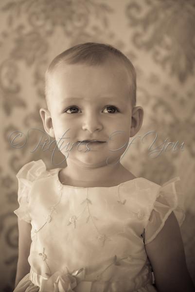 Cutest Baby-106
