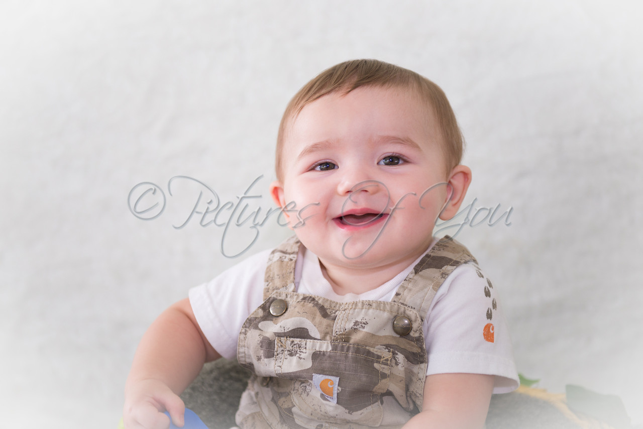 Cutest Baby-60