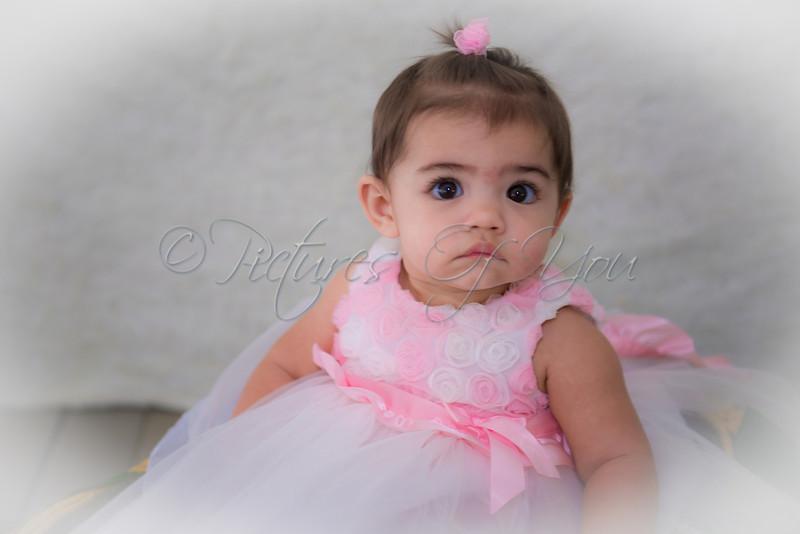 Cutest Baby-7