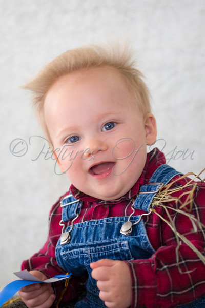 Cutest Baby-37