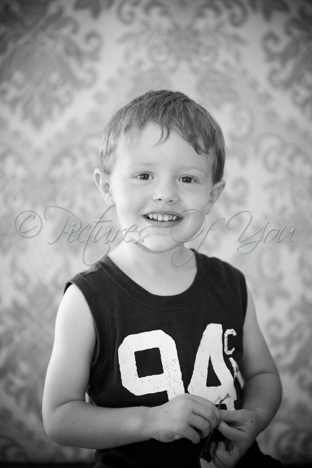 Cutest Baby-145