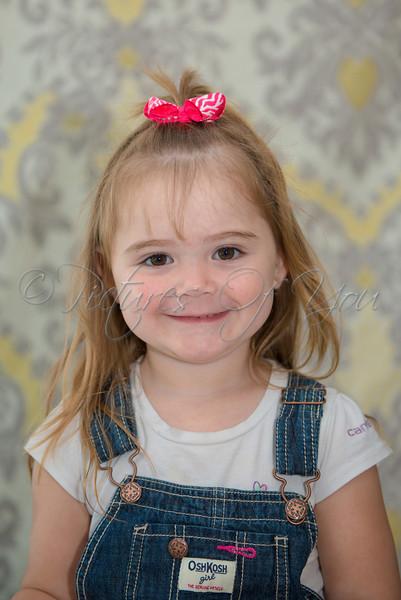 Cutest Baby-152