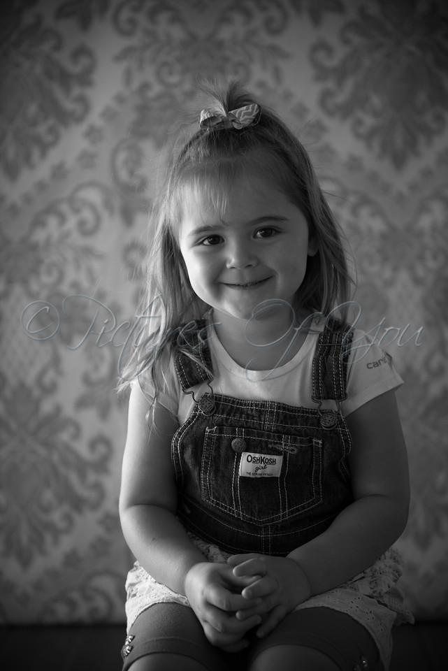Cutest Baby-155